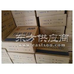 耐磨药芯焊丝_LQ207装载机斗板堆焊耐磨药芯焊丝报价图片