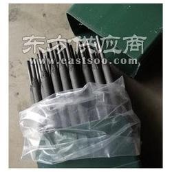磨辊磨盘堆焊焊丝CN-O焊丝报价图片