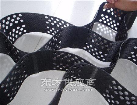 安庆土工格室、大庚优质土工格栅、土工格室生产厂家图片