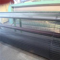 塑料双向土工格栅,大庚土工格栅,秦皇岛塑料双向土工格栅图片