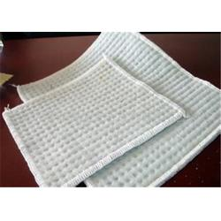 防水毯|防水毯哪里賣|大庚土工格柵(優質商家)圖片