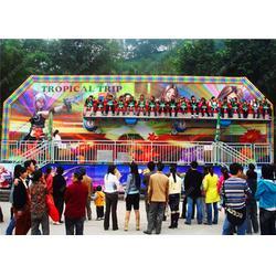 湖南公园游乐设备摇滚排排座,玉鑫游乐设备(在线咨询)图片