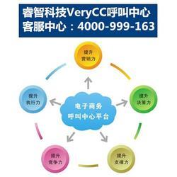 呼叫中心电话系统-睿智科技(在线咨询)呼叫中心图片