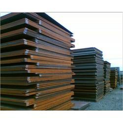 花纹板多少钱一吨-太原花纹板-利鹏伟业钢板厂家(查看)图片