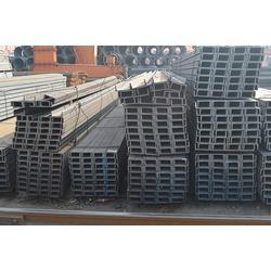 锰板多少钱一吨-利鹏伟业钢板现货-山西锰板图片