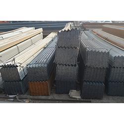 容器钢板-晋中钢板-买钢板找利鹏伟业公司