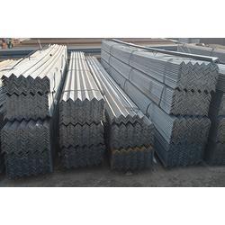 卷板市场-忻州卷板-利鹏伟业钢板厂家(查看)图片