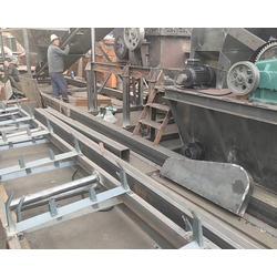 利鹏伟业钢材 卷板现货-晋城卷板图片
