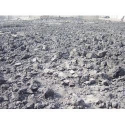 环保煤泥多少钱-新雨物资优惠-煤泥图片