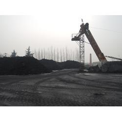 新雨物资(图),低硫煤泥厂家,邯郸煤泥图片