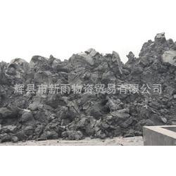 和平区煤泥,新雨物资值得信赖,低硫煤泥哪家好价格