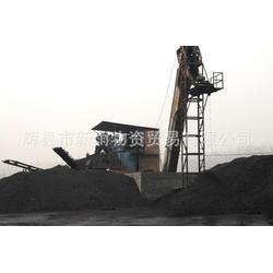 无烟煤泥多少钱-陕西煤泥-新雨物资好品质图片