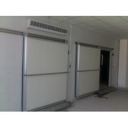 制冷設備維修,沈陽森鑫海,圖們市制冷設備圖片