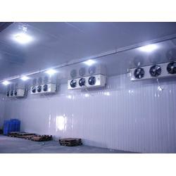 吉林制冷設備、沈陽森鑫海、制冷設備維修廠圖片