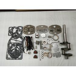 哪家制冷設備維修的好-沈陽森鑫海-制冷設備維修圖片