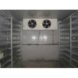 制冷設備維修廠家-榆樹市制冷設備-沈陽森鑫海圖片