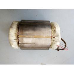 和龍市制冷設備-沈陽森鑫海-制冷設備維修公司圖片