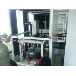 沈陽森鑫海、哪家制冷設備維修的好、制冷設備維修圖片