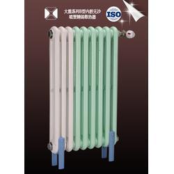 辐射对流暖气片700_辐射对流暖气片700厂家_北铸散热器图片