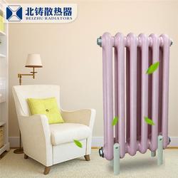 北铸暖气片|暖气片代理|无锡暖气片代理费用图片