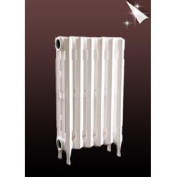那曲铸铁散热器排行榜、北铸散热器(在线咨询)图片