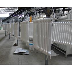 淄博暖气片铸铁的、淄博暖气片、北铸散热器图片