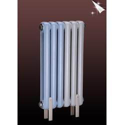 散热器,散热器报价,北铸散热器图片