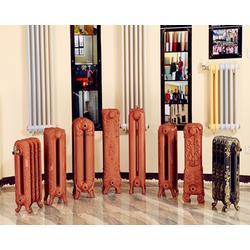散热器,北铸散热器(在线咨询),公主岭散热器图片
