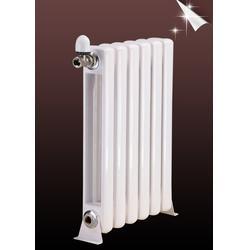 铸铁散热器厂家-邯郸市散热器-北铸散热器图片