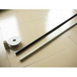 玻璃钢锚杆设备-黎明玻璃钢缠绕设备-优质玻璃钢锚杆设备图片
