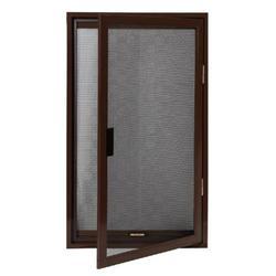 临沂新时代窗业 美国防霾纱窗-防霾纱窗图片