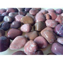 黑色鹅卵石,民禹石英(在线咨询),鹅卵石图片