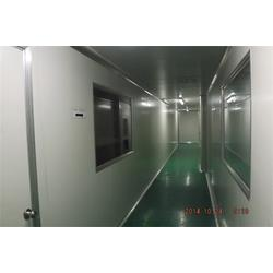 易昌光电科技(图)_上海强化玻璃_强化玻璃图片
