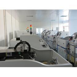 光学玻璃、苏州易昌光电科技有限公司 、清浦玻璃图片