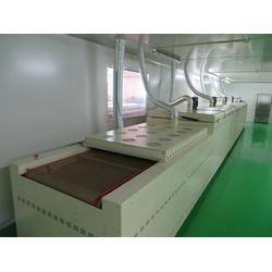 南京强化玻璃,易昌光电科技(在线咨询),强化玻璃图片