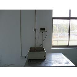 金华玻璃盖板、玻璃盖板、易昌光电科技图片