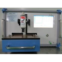 钢化膜、易昌光电科技、钢化膜图片