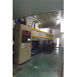 强化玻璃供应商_苏州易昌光电科技_盐城玻璃图片