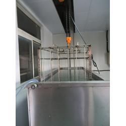 苏州易昌光电科技有限公司 (图),钢化玻璃,常熟钢化图片