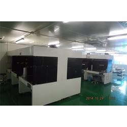 强化玻璃_揭阳玻璃_易昌光电科技(查看)图片