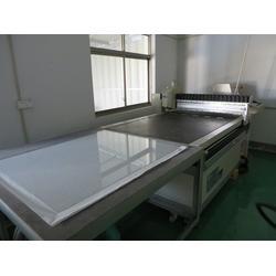 光学玻璃供应-玻璃-苏州易昌光电科技(查看)图片