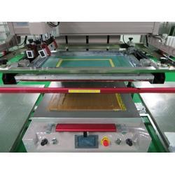 玻璃面板|易昌光电科技|苏州玻璃面板图片