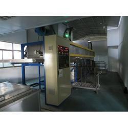 电子玻璃面板-易昌光电科技(在线咨询)玻璃面板图片