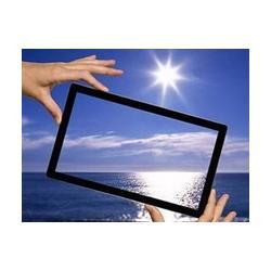 淮安钢化-钢化膜-易昌光电科技(推荐商家)图片