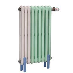 北铸散热器(图)_管式铸铁暖气片_铸铁暖气片图片