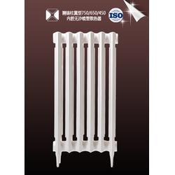 北铸散热器|采暖散热器|采暖散热器型号图片