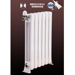 北铸散热器(图)、铸铁暖气片供应商、烟台暖气片图片