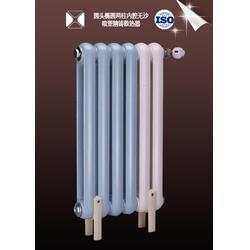 北铸散热器、散热器、铸铁散热器保养图片