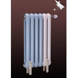 北铸散热器、散热器、铸铁散热器型号图片