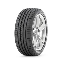 工程轮胎什么好,工程轮胎,济南化轻图片